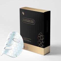 Masque facial de beauté Hydratant Soins De La Peau