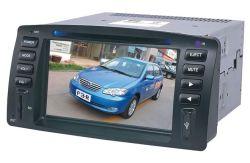BYD F3 DVD AVEC GPS (TT-7101)