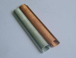 Anel de biomassa para sofá ou colchão com mola ou galvanizado revestido a cobre