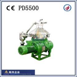 Lucidatore del petrolio greggio dei pesci (marca di Xinzhou)