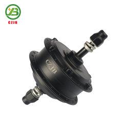 Czjb-90t 180W 250 Вт 350W хорошем подъеме электрический велосипед бесщеточный направлены ступицу мотора