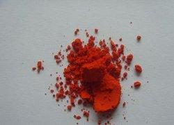 Le Pigment Orange 5 - Fast Rn Orange