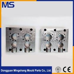 Настраиваемые высокой точностью пластмассовых изделий пресс-формы Core пресс-форм для системы впрыска производителя пресс-форм для литья под давлением