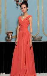 مثيرة [ف] عنق مساء ثوب يساعد [أبّليقوس] ينظم دنيا خطّ عرس [بروم] ثوب أحمر [شفّون]