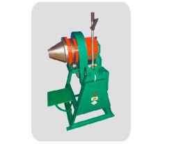 Bon prix en laboratoire les équipements de test de l'École d'exploitation minière broyeur à boulets de broyage