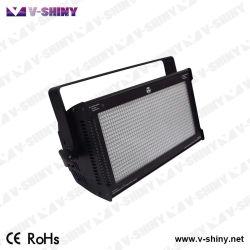 1000W painel de LED SMD RGB Iluminação Discoteca Strobe
