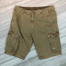 2019 последней стиле брюки на Бермудских островах