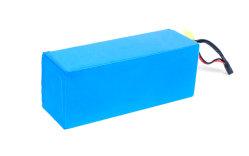 M. Li Rechargeable Battery 10s4p 36V 10ah 500W Hoge Capaciteit 18650 Lader 3A van de Batterij Pack+42V van het Lithium van de Autoped van de Batterij van de Auto van de Fiets van de Batterij van het Lithium de Elektrische
