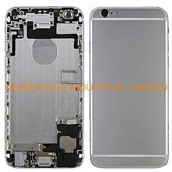 Huisvesting van de Rugdekking van de Telefoon van de Kwaliteit van de rang AAA+ de Mobiele voor iPhone 6