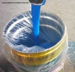 Het chemische Waterdicht maken van het Dak van de Deklaag van het Silicium Vloeibare Hydrophobic Concrete