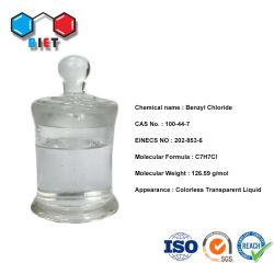 Chemisch Product 4 - (Chloromethyl) Benzoyl Chloride met Prijs 876-08-4 van de Fabriek