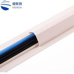 PVC 전기 2개의 격실 중계 Gi 케이블 중계 가격