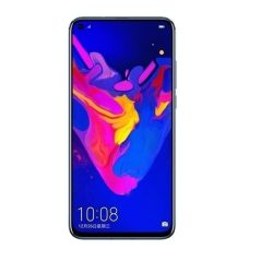 Commerce de gros Original gloire Smart Phone V20 huit téléphone mobile de base 12Go + 256 Go 6,4 pouces de marque de téléphone mobile 4G déverrouiller votre téléphone mobile double carte Téléphone cellulaire
