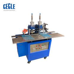 De ononderbroken Automatische Stempelmachine van de Folie van het Serienummer Hete voor Verkoop