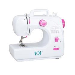 Prenda Lockstitch automática máquina de coser (FHSM-508)