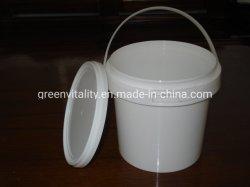 注入のプラスチックバケツ型、ペンキのバケツ型、水バケツ型、毎日の商品型、注入の形成の解決