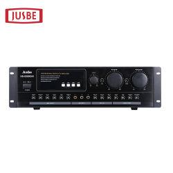 Amplificatore di potere professionale del miscelatore di karaoke del teatro domestico di HS-8300kaii 320W 450W