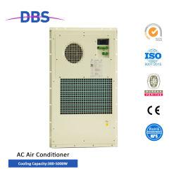 500 Вт переменного тока кондиционер воздуха холодильного оборудования для промышленного воздушного охлаждения