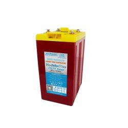 Modular sonó Everexceed Plus Max Solar/ Telecom/// Distributed Power UPS celular 2V 200Ah batería VRLA
