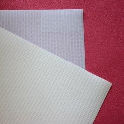 Flex retroiluminado Banner para la impresión digital (SB1050)