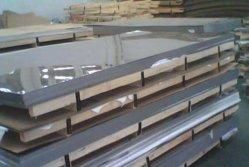 ASTM 304 304L 316 316L лист из нержавеющей стали с лучшие цены в Китае плоские стальные