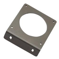 Листовой металл изготовление электронных компонентов продукта стальной каркас из листового металла