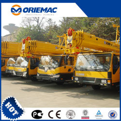 25 тонн Новый XCMG Qy25e Автовышка