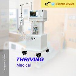 Krankenhaus-medizinische Entlüfter-Geräte (THR-AV-2000B3)