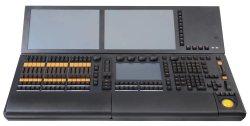 Лампа пульта управления Ma2 DMX контроллер