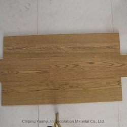 Engineered Flooring 15mm/2mm Oak Engineered Wood Flooring, UV, parquet huilé