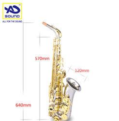 Le saxophone Instruments à vent Saxophone alto sax