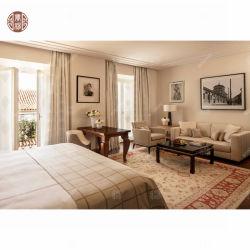 Bedroom Furniture 2019人の最高のホリデーインの明白な高級ホテルの寝室の家具、2019人の最高の現代および高級なホテルの大統領
