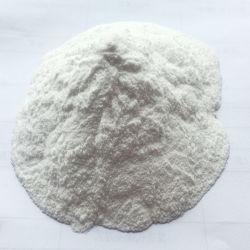 Paclobutrazol PP333 95% TC CAS 76738-62-0