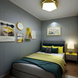 Comitati di parete decorativi del PVC di parete del PVC del comitato del soffitto della multi di disegno Modellare-Prova leggera amichevole Integrated di Eco per dell'interno