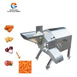 야채 및 과일 가공 산업 카사바 감자 디거