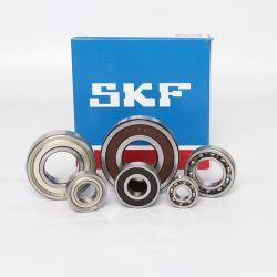 SKF NACHI NTN NSK Koyo 6000 6200 6300 6800 6900 serie di Rls RMS34 SSR8 di serie di pollice di formato della scanalatura del cuscinetto a sfere profondo