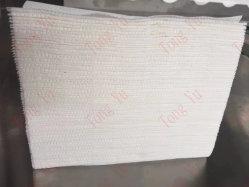Het volledig Automatische Toiletpapier die van de Machine van het Papieren zakdoekje Apparatuur maken