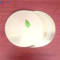 Декоративные настенные панели акриловый лист наружного зеркала заднего вида