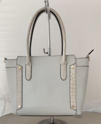 2019 новой моды дамы PU кожаные сумки плечевого сустава женщина дамской сумочке