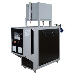 Calentador de Aceite Térmico de Calefacción Eléctrica Industrial