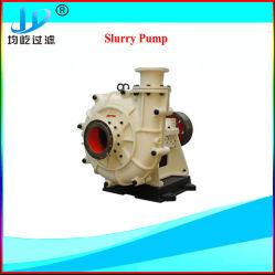 مضخة حديد مصبوب مقاومة للحرارة بواسطة مسبك محترف