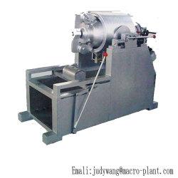 Torte di riso croccanti automatiche di soffio della macchina del soffio che fanno macchina
