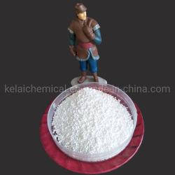 Weißes Natriumtripolyphosphat des Puder-Na5p3o10 (technisches) STPP