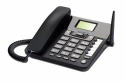 2g GSM Fixed Wireless Telefone; Programa-quadro; telefone GSM; telefone GSM; Landline Telefone sem fio, telefone com o cartão SIM; 4G GSM