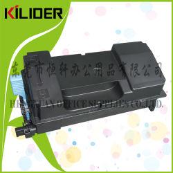Europa Distribuidor Fabricante fábrica Tk TK-31903192 Láser de tóner Kyocera Ecosys (P3055DN P3060dn)