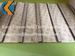 Correia do tubo de óleo isolante para indústria de transformadores na China Tianjin