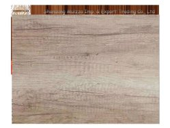 Пленка для ламинирования двери Wood Design декоративные деревянные Бумага упаковочная бумага для зерна