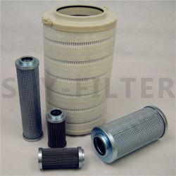 Donaldson Hersteller von Luftfilterpatrone für Staubsammler (P191280)