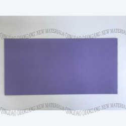 La serie viola di colore ha ricoperto prima il PCM d'acciaio PPGI della bobina per gli elettrodomestici