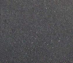 مسحوق السيليكون فيرو عالي الجودة FeSi Powder